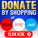 BAMway Donate 125x125
